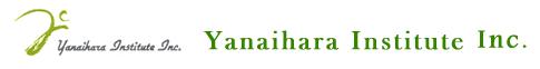 Yanaihara Institute Inc.
